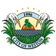 City of Weston
